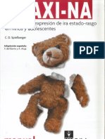 kupdf.net_staxi-na-manual.pdf