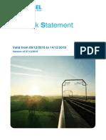 ns_2019_20181207_1.pdf