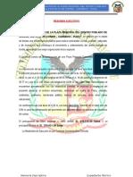 MEMORIA DESCRIPTIVA ISIVILLA.doc
