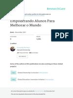EmpoderandoAlunosParaMelhoraroMundo.pdf