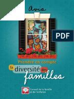 Diversité des familles.pdf