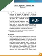 Fuentes Formaciaon de La Repaublica (1)