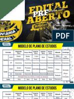 01 - AlfaCon--plano-de-estudos-prf.pdf