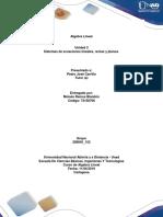 Tarea2_208046_152.pdf