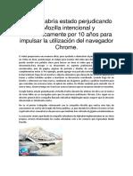 10 años para impulsar la utilización del navegador Chrome.pdf