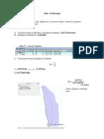 taller hidrologia.docxJJ.docx