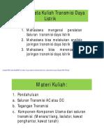 Transmisi Daya Listrik.PDF