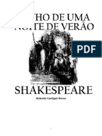 shakespeare-sonhos-de-uma-noite-de-verao.pdf