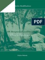 48 Respostas Sobre o Budismo.pdf