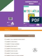 MATCC19E1B_1.pdf