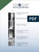 Orthopedics(2012-2013) de Tinut Minte