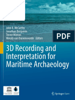 2019_Book_3DRecordingAndInterpretationFo.pdf