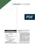 1.-Ley-29090.pdf