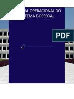 Manual Operacional do Sistema e-Pessoal 04-12-2018.pdf