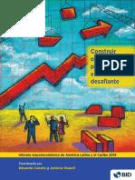 Informe_macroeconomico_de_America_Latina_y_el_Caribe_2019_Construir_oportunidades_para_crecer_en_un_mundo_desafiante.pdf