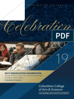 ? CCAS_1819_21_CCAS_Undergraduate_Celebration_Booklet_v2