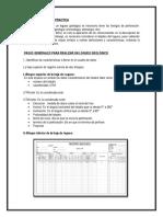 INFORME-DE-LOGUEO.docx