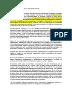 LEIDO - ARQUEOLOGIA Y NATURALEZA.docx