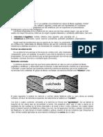 U.T. 1. Cabos y Cables.doc