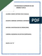 MARCO ANTONIO CRUZ CHAGALA 6.docx