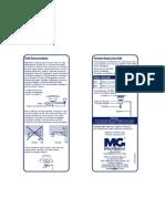 Relé Fotocontrolador.pdf