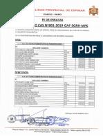 004 - FE DE ERRATAS-PROCESO_CAS_N_001-2019-GAF-SGRH-MPE.pdf