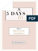 Message Mapping.pdf