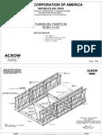 101 Acrow DSR2 L=36.58 - Yanayacu.pdf