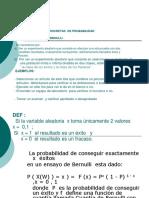Distribucionesdoc2016 (Leer)