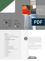 revista técnica e-cover.pdf