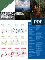 Minam-Calendario-Ambiental-Peruano-2019.pdf