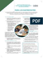 material_evaluacion_ms_1.pdf