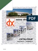 DITEX catalogue2005.pdf