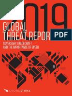 Global Threat Terror Report.pdf
