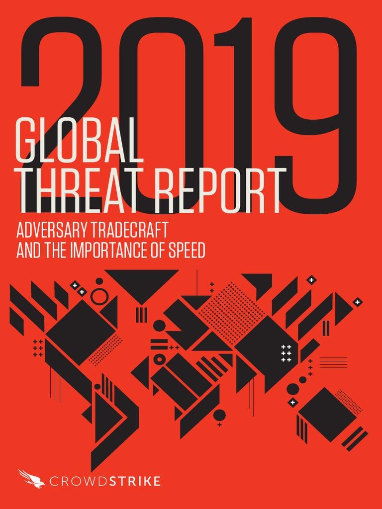 Global Threat Terror Report pdf   Online Safety & Privacy   Cyberwarfare