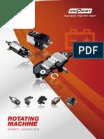 Electrical Components Catalogue-(Parts)-20160617 (1).pdf