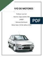Ensayo de Motores.docx