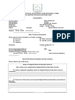 adapted physical education referral form   3