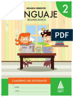 414 manual_alumno_2°_II_semestre.pdf