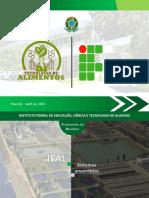 sistemasanaerbios-140906224230-phpapp02 (1).pdf