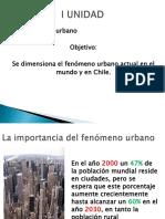 elfenmenourbano-130327221436-phpapp01.pdf
