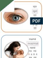 341445717-Fichas-Metodo-Matte.pdf
