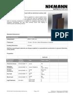 Alucolot_techdata (1).pdf