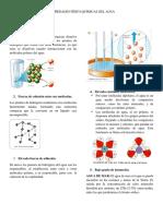 consulta de zootecnia quimica.docx