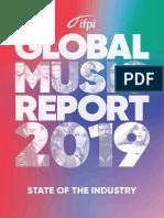 IFPI2019.pdf