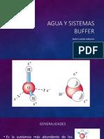 Agua y sistemas buffer.pdf