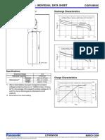 Panasonic CGR18650C.pdf