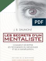 les-secrets-d-un-mentaliste.pdf