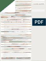 Cómo estudiar_ 26 pasos (con fotos) - wikiHow.pdf