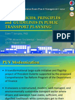 Module 02_Basic Policies in PT Planning.pptx